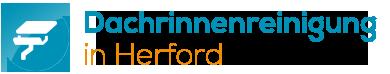 Dachrinnenreinigung Herford | Gelford GmbH